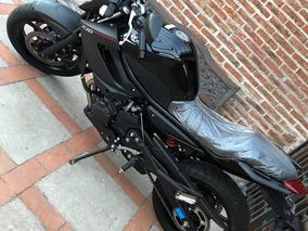 Yamaha Xj6 0km!!! (oportunidad)