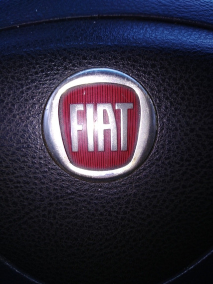 Fiat Ducato Chasis Largo.