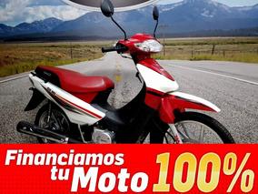 Tango 110 Baccio P 110 Winner Fair 110 Wnner Cg 110