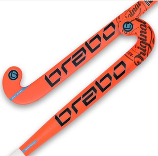 Palos Hockey Escuela Brabo