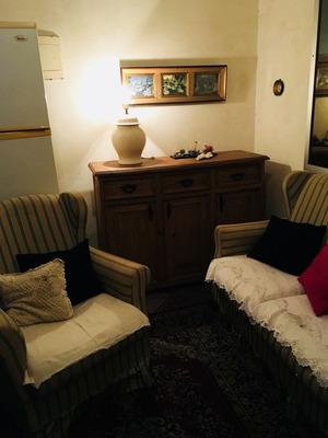 Apartamento 3 Dormitorios - Villa Dolores