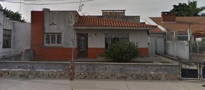 Casa Y Apartamento En Paso Molino