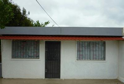 Excelente Casa Reciclada A Nuevo!!!