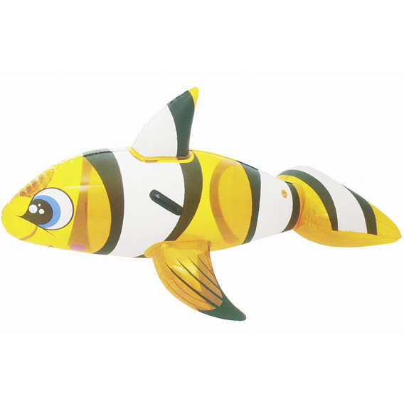 Pescado 157 Cm