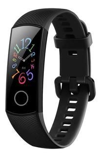 Smartwatch Huawei Honor Band 5 Black