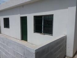 Caviglia 3703 2 Dorm Entrauto Independiente Segura 091300884