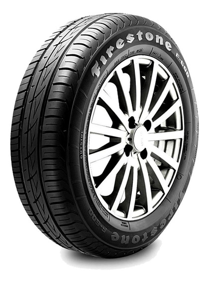 Neumático Firestone 175/70 R14 F600 84 T