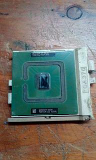 Micro Pentium Iii 1133 Mhz 256 Caché 133 Mhz Fsb 370 Socket