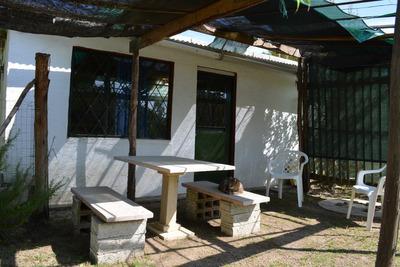 Alquiler Apartamentos Casa En Temporada Parque Del Plata