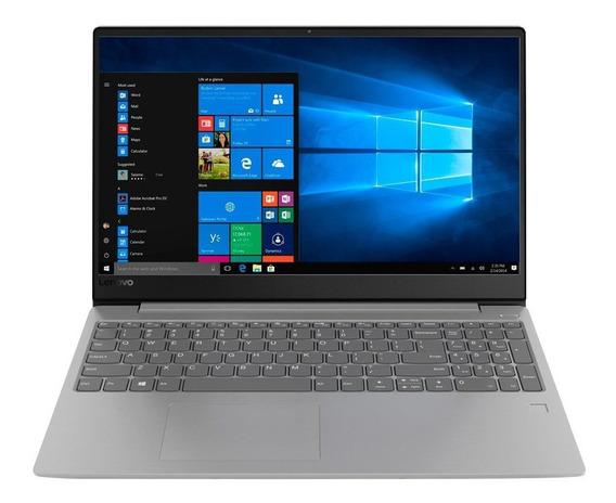Notebook Lenovo Core I7 2tb 24gb Ram(8gb+16gb Opt) Win10 Loi