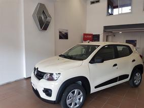 Renault Kwid Zen 2019 0km