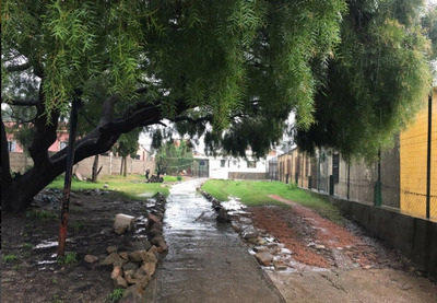 2 Casas En Pilar Y Rosario A 1 De Cno Maldonado