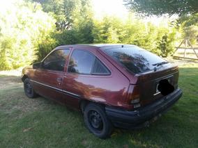 Chevrolet Kadet, Oportunidad!! Titulos Y Libreta.