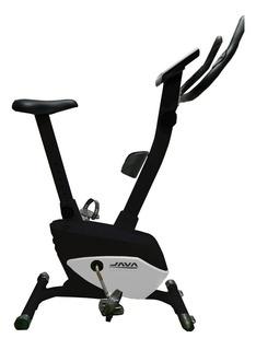 Java Trainer Bicicleta Estatica Magnetica Para Entrenamien