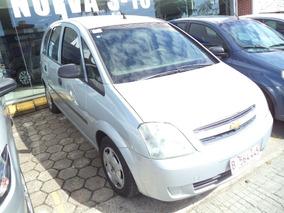 Chevrolet Meriva 1.8 2010 U$s 9.990.- C/28450