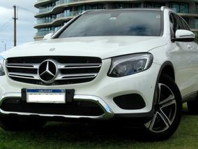 Mercedes Benz Glc Plus