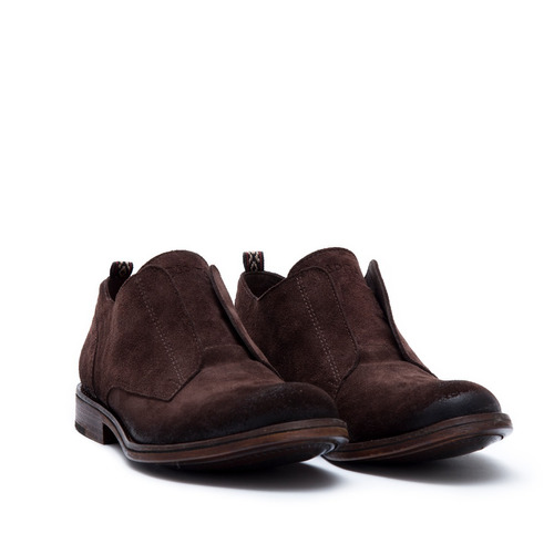 Novia Oscuro Accesorios RopaCalzados Y Permuto Zapatos Marrón En QrCtsxBhdo