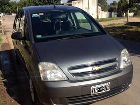 Vendo Chevrolet Meriva 1.8 Gl Aa+da