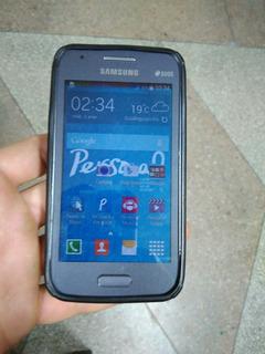 Oferta Leer Samsung Ace Neo 4g 1gb Ram 5mp 1 Mp Personal