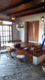 Habitaciones Con Y Sin Baño Privado. A 1 Cuadra De La Rambla