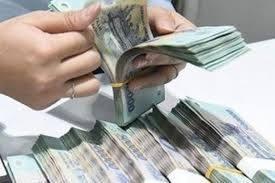 Asistencia Financiera Y Restamos Entre Particulares Uruguay
