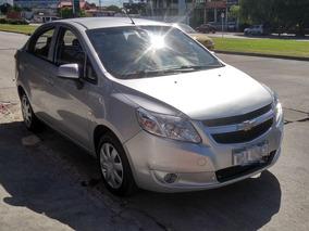 Chevrolet Sail 100%financiado En $