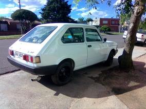 Fiat Tipo Zpacio