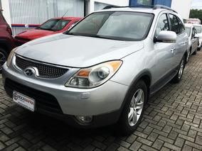 Hyundai Veracruz Top