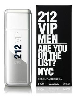 Fragancias Herrera Y Perfumes Para Hombre Carolina En Libre Mercado MUpSzVq