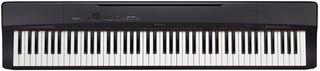 Piano Digital Casio Privia Px160 88 Teclas