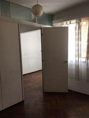 Apartamento En Venta Zona Arenal Grande Y 18