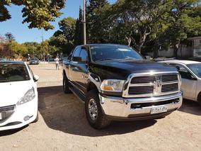 Dodge Ram 2500 2500 Slt
