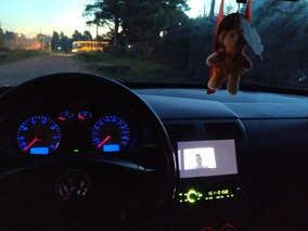 Volkswagen Gol 1.6 Mi Full 2006