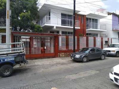 Casa En Venta En La Progreso