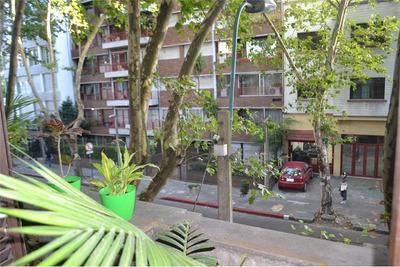 Casa En Venta Sobre Rivera
