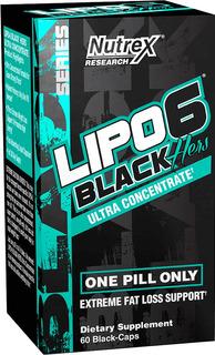 Lipo 6 Black Hers Uc Anti Celulitis Aceptamos Mercadopago