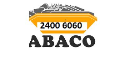 Volqueta Alquiler De Volquetas, Entrega En El Día 2400 6060