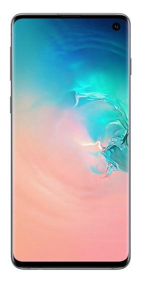 Samsung Galaxy S10 Dual 128gb Garantía Oficial