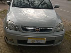 Chevrolet Corsa 2 Cd Extra Full