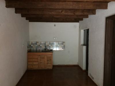 Apartamento A La Renta