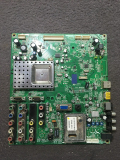 Placa Main Philips 32pfl3414/77 40-t8222p-mae2xg