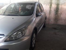 Peugeot 307 1.6 Sw Premium Hdi 2006