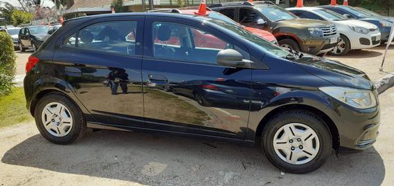 Chevrolet Onix Joy 1.0 Full C /6ta