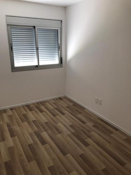 Alquiler De Apartamento Tipo Casa