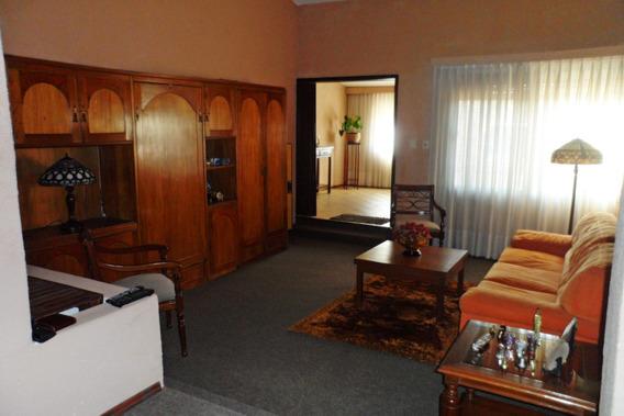 Dueño Vende Impecable Casa En El Prado