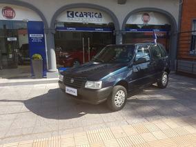 Fiat Uno Fire Muy Lindo