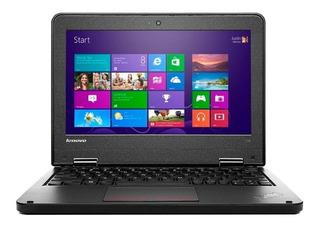 Notebook Lenovo 11.6
