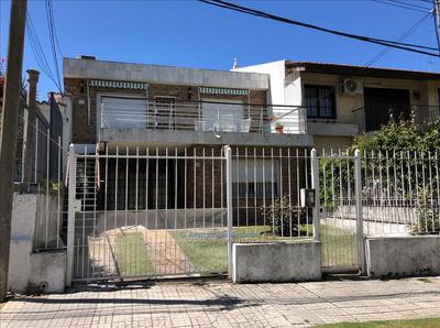 Alquiler Malvin - Casa 3 Dormitorios
