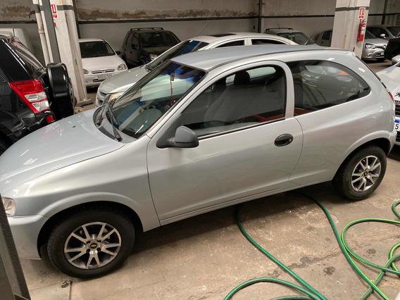 Chevrolet Celta 1.0 Coupe 2006