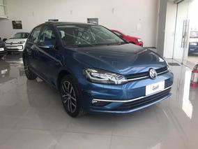 Volkswagen Golf 1.4 Highline Tsi Dsg. Entrega Hoy!